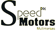 Speed Motors
